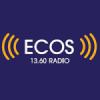 Radio Ecos 1360 AM