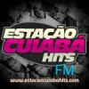 Estação Cuiabá Hits FM