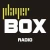 PlayerBox Radio