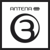 Rádio Antena 3 103.6 FM