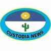 Rádio Custódia News