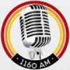 Radio Frecuencia Bolivariana 1160 AM