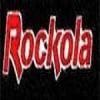 Radio La Rockola