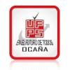 Radio La UFM 95.2 FM