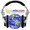 Radio Llanomio