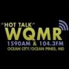 Radio WQMR 101.1 FM