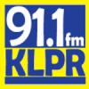 KLPR 91.3 FM