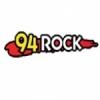 KNEN 94.7 FM