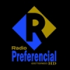 Radio Preferencial Estéreo HD
