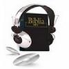 Radio Audio Biblia