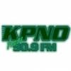 KPNO 90.9 FM