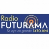 Radio Futurama 1470 AM