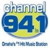 KQCH 94.1 FM