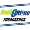 Radio Online Fusagasugá
