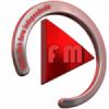 Nova FM Independente
