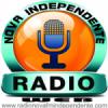 Web Rádio Nova Independente
