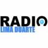 Rádio Lima Duarte