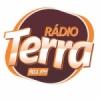 Rádio Terra 90.1 FM