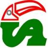 Radio Universidad De La Amazonía 98.1 FM