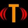 Rádio Teiniaguá FM