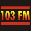 Rádio 103 FM