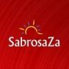 Radio SabrosaZa