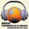 Radio Tolimenses En El Mundo 1470 AM
