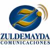 Radio Zuldemayda Radio 106.9 FM