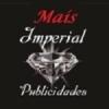 Mais Imperial Publicidades