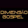 Rádio Dimensão Gospel