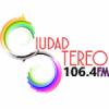 Radio Ciudad Stereo 106.4 FM