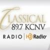Radio KCNV News 89.7 FM