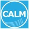 Calm Radio Native