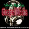 Web Rádio Gospelnésia