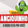 Angiquinho FM