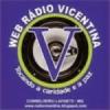 Rádio Vicentina