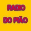 Rádio do Pião