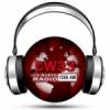 La Nueva Radio 1200 AM
