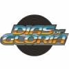 Radio Días de Gloria 101.9 FM