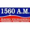 Radio Vichadero 1560AM