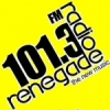 KRNG 101.3 FM