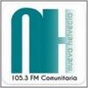 Radio Nueva Helvecia 105.3 FM