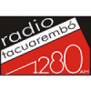 Radio Tacuarembó 1280 AM