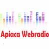 Apiaca Webradio