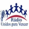 Rádio Unidos Para Vencer