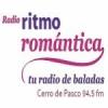 Radio Ritmo Romántica 94.5 FM