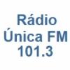 Rádio Única 101.3 FM