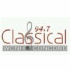 WCNH 94.7 FM