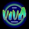 Rádio Palavra Viva Prudente.com
