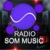 Rádio som music